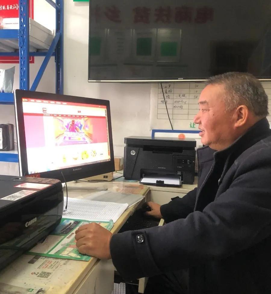 杨桥镇观光村便民服务站3.jpeg